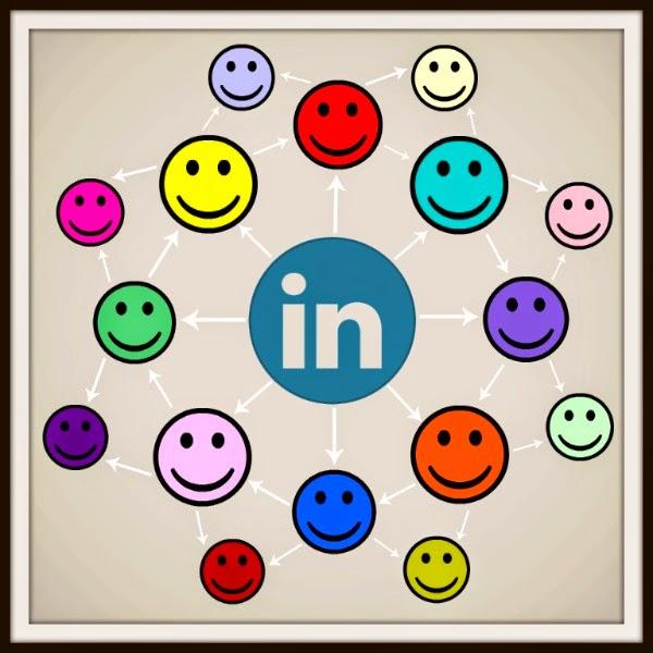 LinkedIn: Where Professionals Meet Professionals