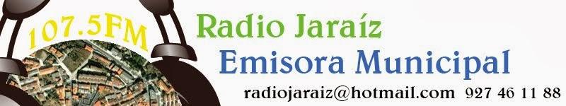 Radio Jaraíz