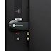 App voor Chromecast vernieuwd