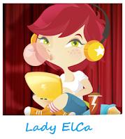 Lady ElCa