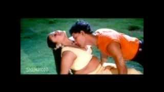 Hot Movie 'Kavinchake Chintamani' Watch Online