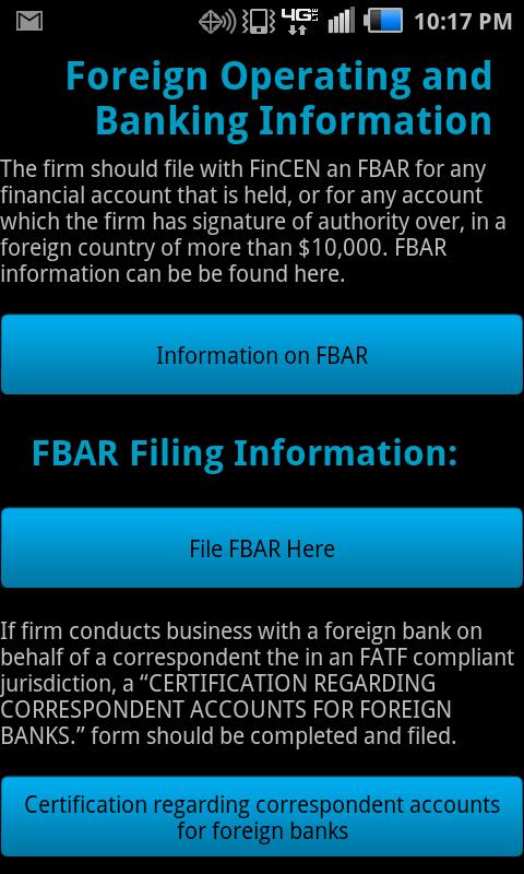 fbar+screen.png