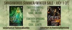 UR Books on Sale