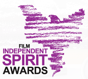 concurso-isat-gana-viaje-gratis-spirit-awards-los-angeles-california