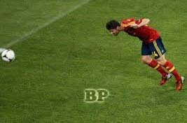 Gol-Spanyol-vs-Prancis 2-0
