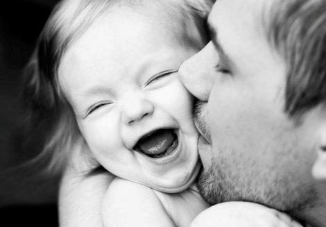 Pais Cuidem Bem De Seusfilhos  Eles S  O Heran  As Do Senhor  N  O Os