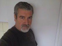 con barba marzo del 2012