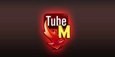 TubeMate YouTube Downloader v2.2.5 build 638 APK Terbaru 2015