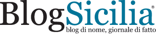 http://palermo.blogsicilia.it/salvati-i-conti-siciliani-ma-arrivano-nuovi-tagli-tempi-piu-lunghi-per-la-finanziaria-bis/257571/