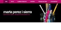 Enllaç a Marta Pérez i Sierra (Obre nova finestra)