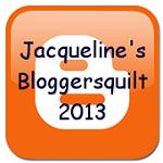 Bloggersquilt