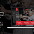 Doors New Onepage Multipurpose WordPress theme