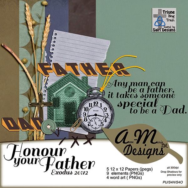http://1.bp.blogspot.com/-NJxtsJu37bw/U5wE4Ev3ZbI/AAAAAAAABfI/mu1yuKmsZS4/s1600/AM_Honor-Your-Father_Preview.jpg