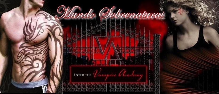 vampireacademyfanfics