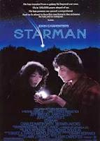 Starman O Homem das Estrelas Assistir Filme Starman: O Homem das Estrelas   Dublado   Ver Filme Online