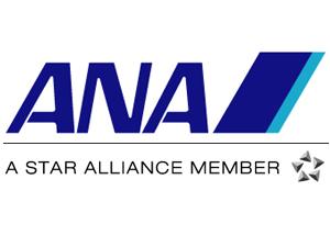 FFP完全手冊2-9:全日空常客計畫ANA Mileage Club(AMC)- 漫談,在實戰之前