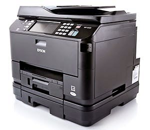 epson workforce pro wp-4540 officeworks canada