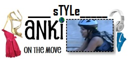 Ankionthemove Style Is Now Live!
