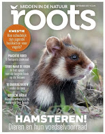 Roots September 2017