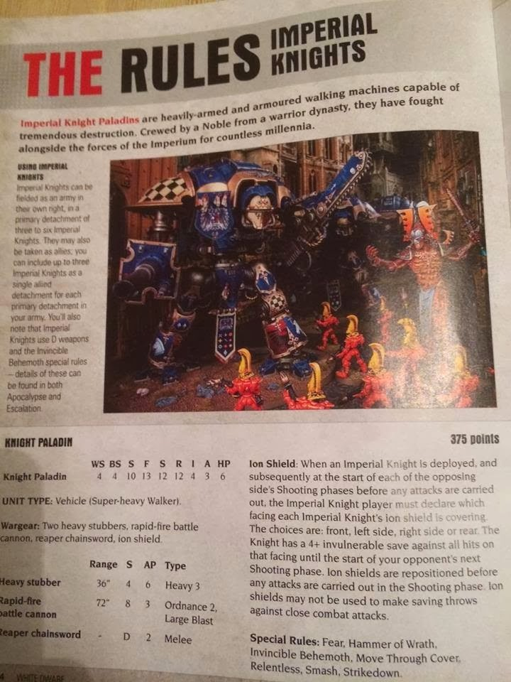 warhammer 40k the rules pdf