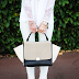 8 Times An Investment Bag Elevated An Outfit