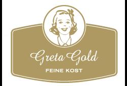 Greta Gold im Onlineshop