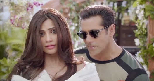 Tumko To Aana Hi Tha (Jai Ho) Full HD Mp4 Video Song