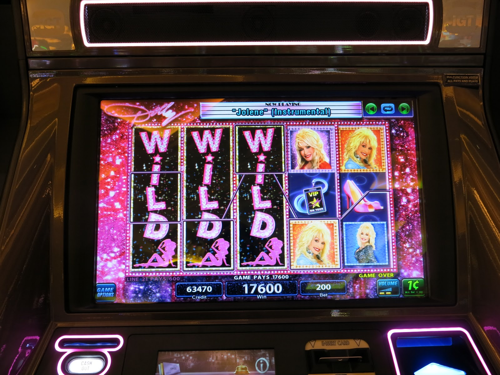 игр обычных казино функционирующих всей европе sizzling hot 5 ти