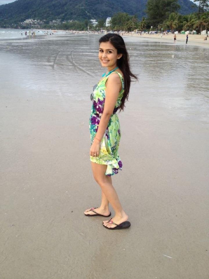 Anamika Simran Kaur Images