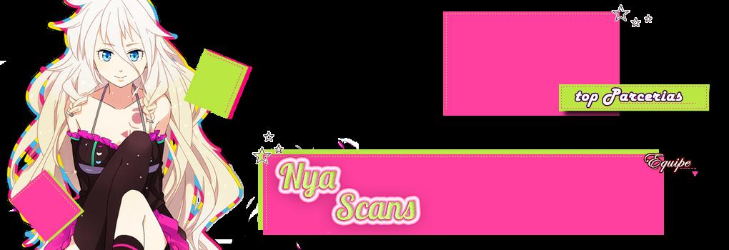 Nya Scans