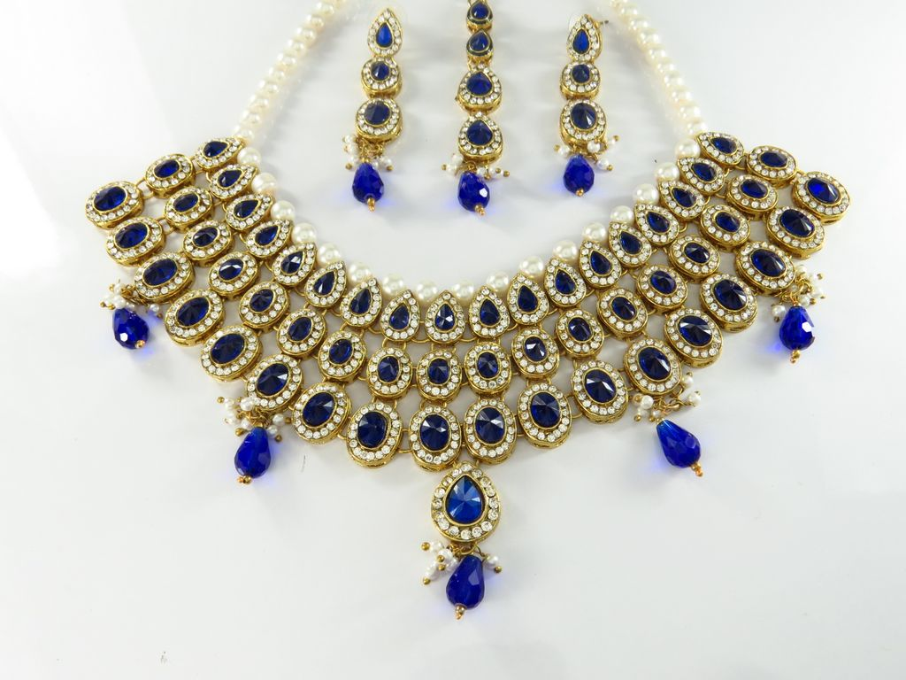 Wholesale Costume Jewelry USA: Best Selling Costume jewelry