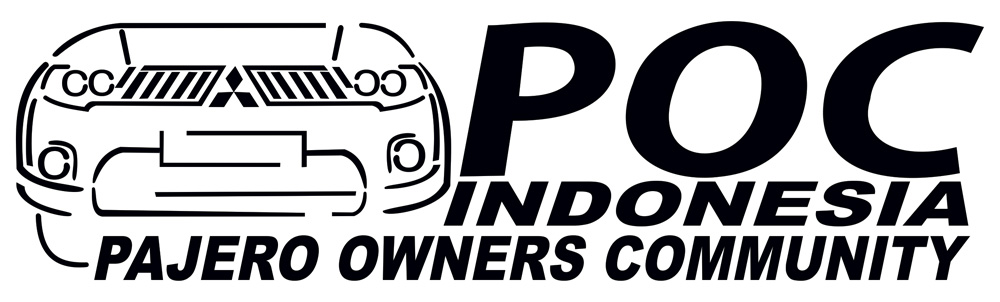 Pajero Owners Community Indonesia