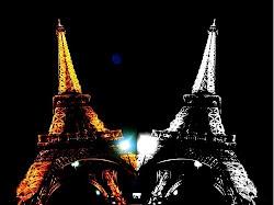 MON PARIS DE AUDREY