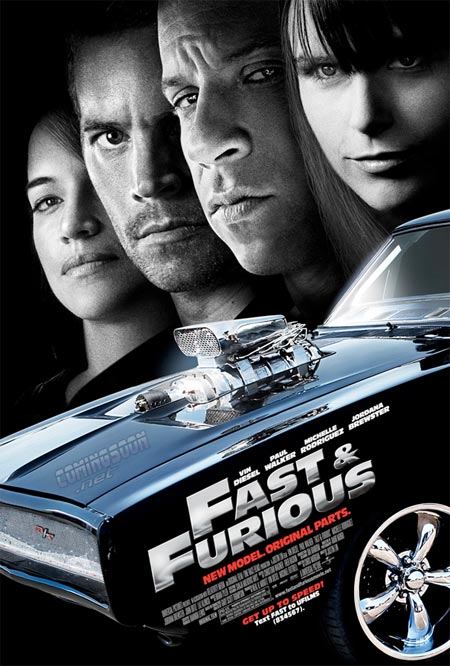 fast furious 5 sub espaol