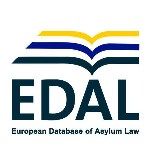 European Database of Asylum Law