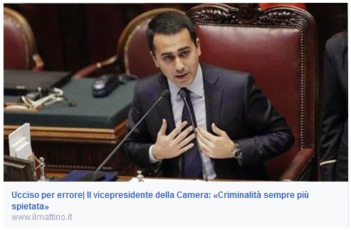 http://www.ilmattino.it/NAPOLI/CRONACA/di-maio-vicepresidente-camera/notizie/820604.shtml