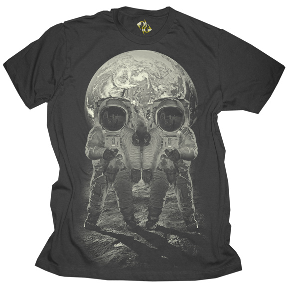 Cool tee shirts for men daily pictures online wallapers pictures pics
