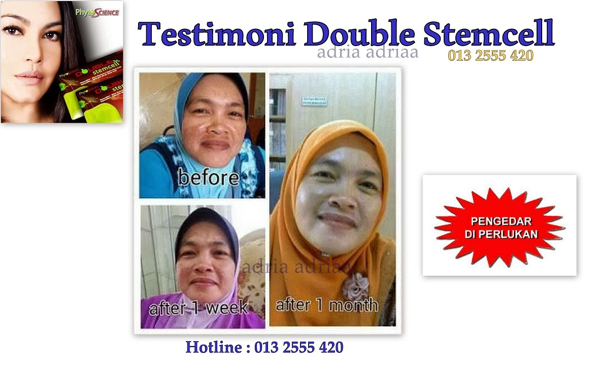 stem cell therapy business plan