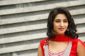 Shamili latest sizzling photo shoot-thumbnail-11