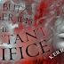 Beharangozó - Kerr-Ann Dempster: The Reluctant Sacrifice {Nyereményjáték}
