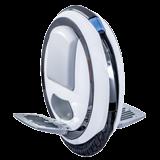 Xe điện 1 bánh Ninebot E+
