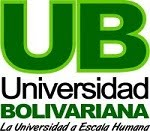 25 - Universidad Bolivariana