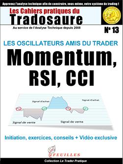 MOMENTUM_RSI_CCI_EBOOK