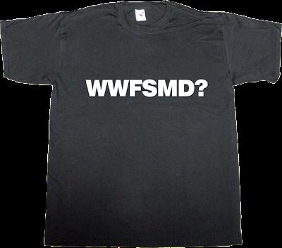 Pastafarianism useless religions irony t-shirt ephemeral-t-shirts