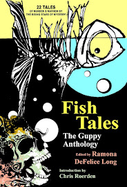 Fish Tales