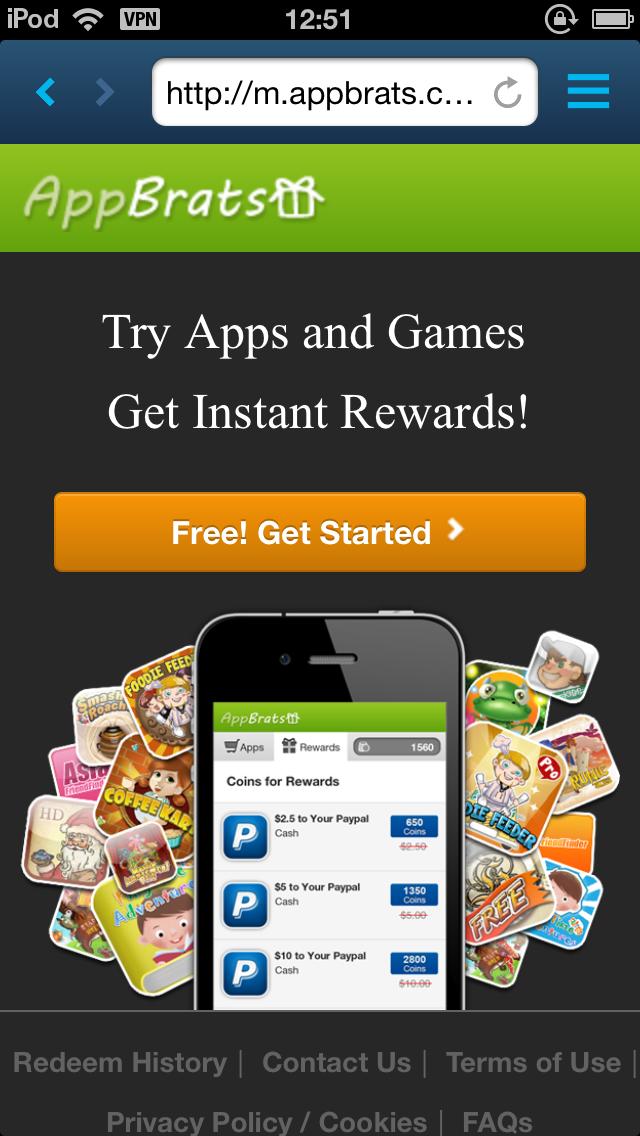 click for cash app - 3