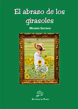 EL ABRAZO DE LOS GIRASOLES