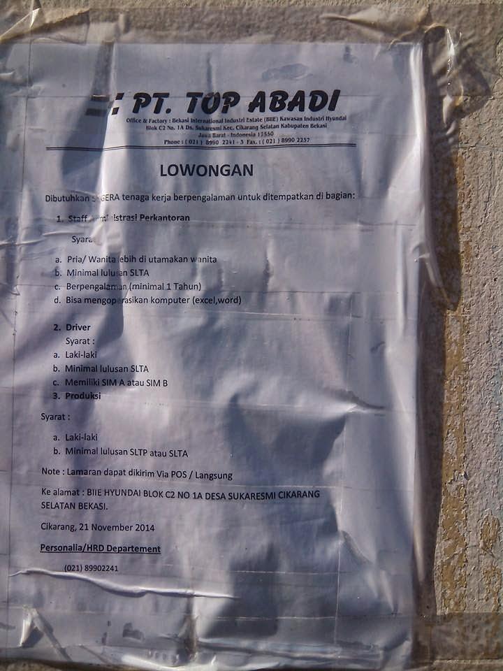 "<img src=""Image URL"" title=""PT. Top Abadi Indonesia"" alt=""PT. Top Abadi Indonesia HYUNDAI""/>"