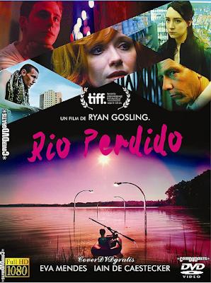 Rio Perdido en Español Latino