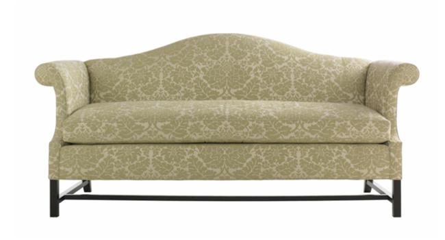 MARTHA MOMENTS Martha Stewart Fine Furniture Some Highlights
